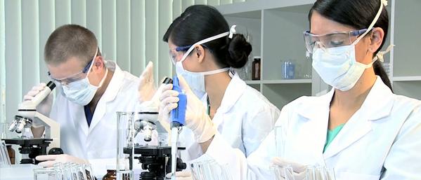 Ebola antibodies, Ebola elisa kits and diagnostic equipment